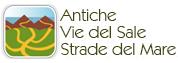 Associazione Antiche Vie del Sale - Strade del Mare